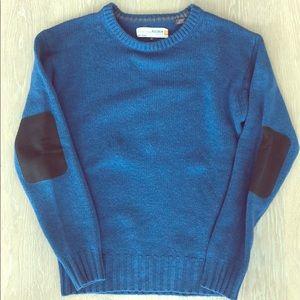 Ben Sherman wool sweater